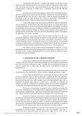 A PERDA DA PROPRIEDADE IMÓVEL EM RAZÃO DO ... - CONPEDI - Page 6