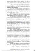 A PERDA DA PROPRIEDADE IMÓVEL EM RAZÃO DO ... - CONPEDI - Page 7