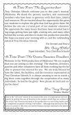 Oklahoma Program.indd - Page 2