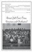 Oklahoma Program.indd - Page 5