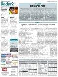 Edição Completa - Jornal Hoje - Page 2