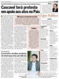 Edição Completa - Jornal Hoje - Page 3