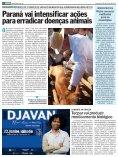 Edição Completa - Jornal Hoje - Page 4