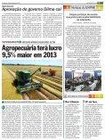 Edição Completa - Jornal Hoje - Page 5