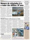 Edição Completa - Jornal Hoje - Page 6