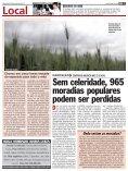 Edição Completa - Jornal Hoje - Page 7