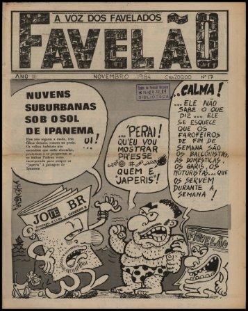 'PEPAI / - cpvsp.org.br