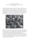Il fregio della cella del Partenone - Senecio - Page 3