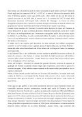 Il fregio della cella del Partenone - Senecio - Page 4