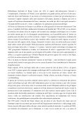 Il fregio della cella del Partenone - Senecio - Page 5