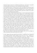 Il fregio della cella del Partenone - Senecio - Page 6
