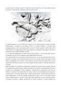 Il fregio della cella del Partenone - Senecio - Page 7