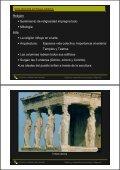 grecia - Diseño de calzado en la UMH - Page 3