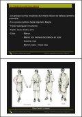 grecia - Diseño de calzado en la UMH - Page 5