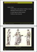 grecia - Diseño de calzado en la UMH - Page 7