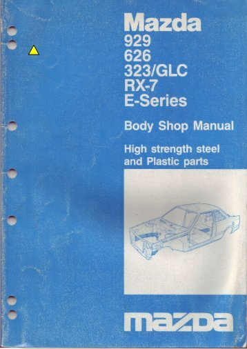85 Body Shop Manual.pdf - Foxed