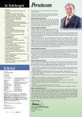 Penubuhan RTC - Jabatan Perikanan Malaysia - Page 2
