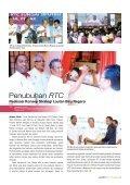 Penubuhan RTC - Jabatan Perikanan Malaysia - Page 3