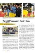 Penubuhan RTC - Jabatan Perikanan Malaysia - Page 4