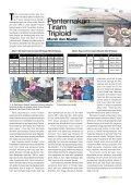 Penubuhan RTC - Jabatan Perikanan Malaysia - Page 5