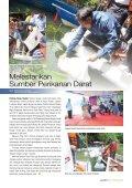 Penubuhan RTC - Jabatan Perikanan Malaysia - Page 7