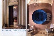 Download - Studio Natalia Bianchi Architetto