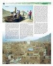 YEMEN - Kalam, Sura, Bakshish, Bonbon - Viaggi Avventure nel ... - Page 3