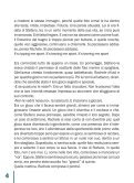 SE MI LASCI TI CANCELLO di Lorenza Ghinelli ... - NavigareSicuri - Page 6