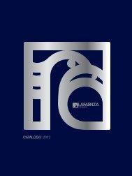 download catalogo-lafaenza.pdf - La Faenza Ceramica