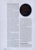 senso corretora na mídia - palavra do presidente - revista invista - Page 2