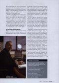 senso corretora na mídia - palavra do presidente - revista invista - Page 3