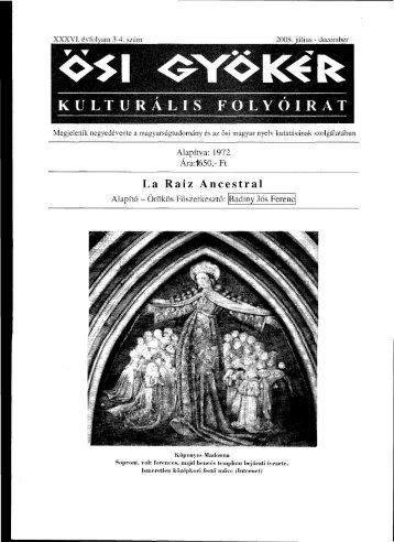 Bárczy Zoltán: Töprengések a hazáról 2. (pdf)