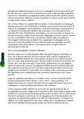Cronaca del Tour a cura di Lorenzo e Leana Cari Amici ... - Camperlife - Page 2