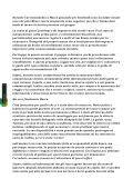 Cronaca del Tour a cura di Lorenzo e Leana Cari Amici ... - Camperlife - Page 3
