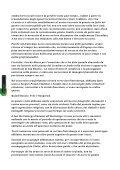 Cronaca del Tour a cura di Lorenzo e Leana Cari Amici ... - Camperlife - Page 4