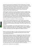 Cronaca del Tour a cura di Lorenzo e Leana Cari Amici ... - Camperlife - Page 5