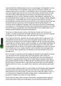 Cronaca del Tour a cura di Lorenzo e Leana Cari Amici ... - Camperlife - Page 6