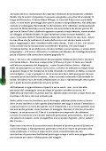 Cronaca del Tour a cura di Lorenzo e Leana Cari Amici ... - Camperlife - Page 7