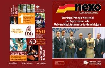 El Lic. Antonio Leaño, Reelecto Presidente Latinoamericano De