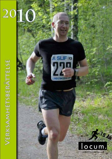 2010 i PDF - Webbhotell SLL - Stockholms läns landsting