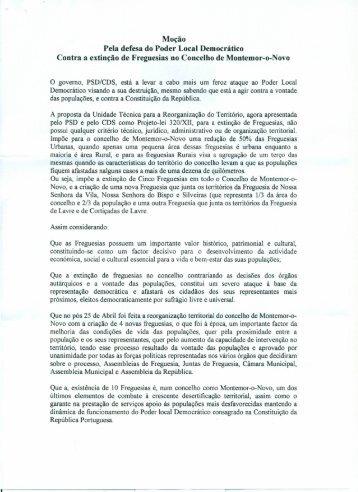 download - Junta de Freguesia de Nossa Senhora da Vila