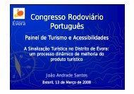 CR d iá i CR d iá i - Turismo de Portugal