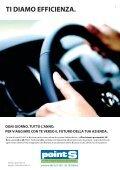 Quanto costa l'auto agli italiani - LeasePlan - Page 3