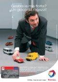 Quanto costa l'auto agli italiani - LeasePlan - Page 5