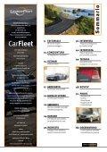 Quanto costa l'auto agli italiani - LeasePlan - Page 7
