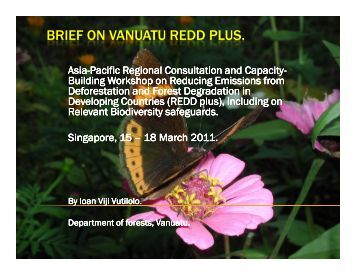 English - Convention on Biological Diversity
