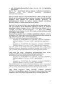 KOHTUOTSUS Eesti Vabariigi nimel RESOLUTSIOON - Korruptsioon - Page 2