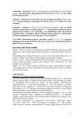 KOHTUOTSUS Eesti Vabariigi nimel RESOLUTSIOON - Korruptsioon - Page 3