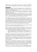 KOHTUOTSUS Eesti Vabariigi nimel RESOLUTSIOON - Korruptsioon - Page 5