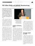 Feldkirch aktuell 12/01 - in Feldkirch - Seite 5